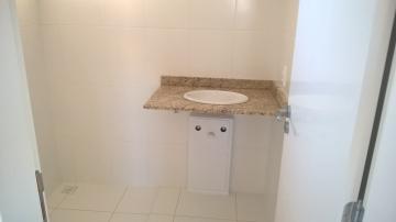 Comprar Apartamentos / Apto Padrão em Sorocaba apenas R$ 480.000,00 - Foto 8