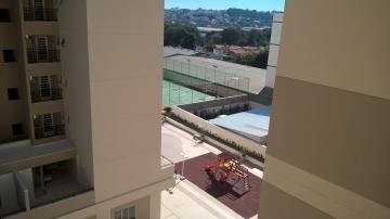 Comprar Apartamentos / Apto Padrão em Sorocaba apenas R$ 480.000,00 - Foto 12