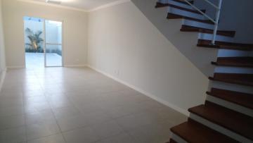 Alugar Casa / em Condomínios em Sorocaba R$ 3.000,00 - Foto 3