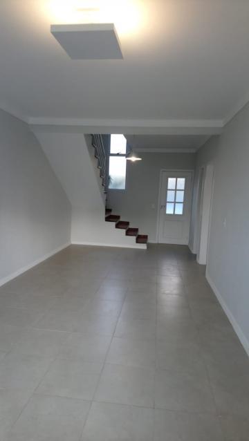 Alugar Casa / em Condomínios em Sorocaba R$ 3.000,00 - Foto 4