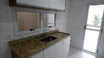 Alugar Casa / em Condomínios em Sorocaba R$ 3.000,00 - Foto 7