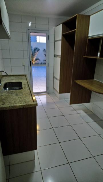 Alugar Casa / em Condomínios em Sorocaba R$ 3.000,00 - Foto 8