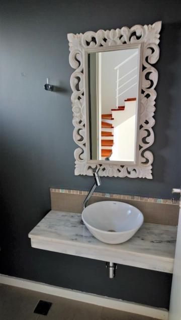 Alugar Casa / em Condomínios em Sorocaba R$ 3.000,00 - Foto 9