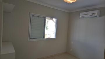 Alugar Casa / em Condomínios em Sorocaba R$ 3.000,00 - Foto 11