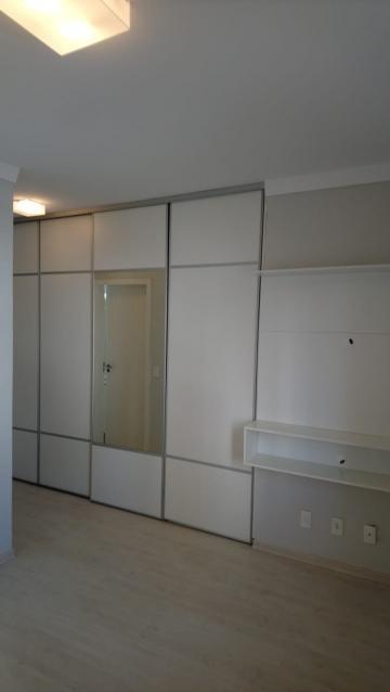 Alugar Casa / em Condomínios em Sorocaba R$ 3.000,00 - Foto 10
