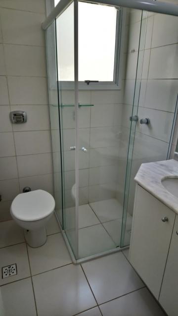 Alugar Casa / em Condomínios em Sorocaba R$ 3.000,00 - Foto 15