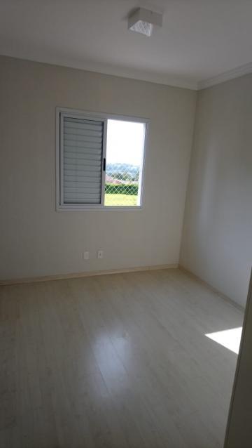 Alugar Casa / em Condomínios em Sorocaba R$ 3.000,00 - Foto 16