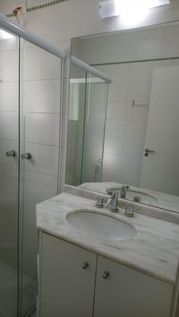 Alugar Casa / em Condomínios em Sorocaba R$ 3.000,00 - Foto 18