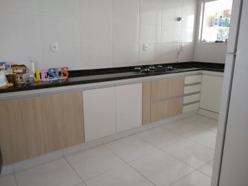 Comprar Casa / em Condomínios em Sorocaba R$ 420.000,00 - Foto 5