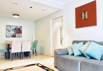 Alugar Apartamento / Padrão em Sorocaba R$ 2.700,00 - Foto 2