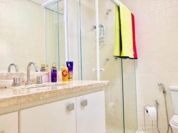 Alugar Apartamento / Padrão em Sorocaba R$ 2.700,00 - Foto 10