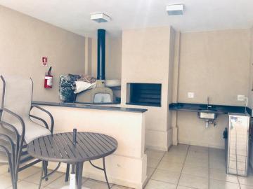 Alugar Apartamento / Padrão em Sorocaba R$ 2.700,00 - Foto 15