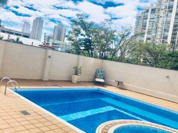 Alugar Apartamento / Padrão em Sorocaba R$ 2.700,00 - Foto 16