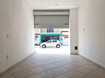 Alugar Casa / Finalidade Comercial em Sorocaba R$ 1.000,00 - Foto 3