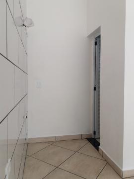 Alugar Casa / Finalidade Comercial em Sorocaba R$ 1.000,00 - Foto 4