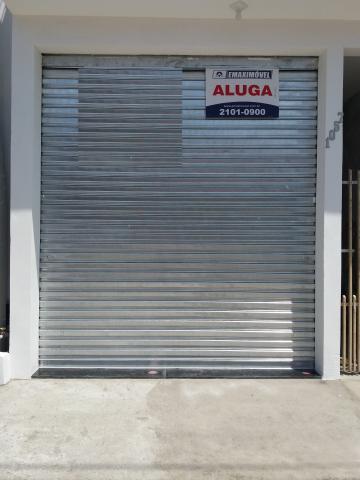 Alugar Casa / Finalidade Comercial em Sorocaba R$ 1.000,00 - Foto 1