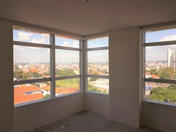 Comprar Comercial / Salas em Sorocaba apenas R$ 250.000,00 - Foto 7