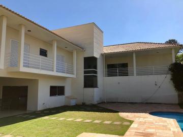 Comprar Casa / em Condomínios em Sorocaba R$ 1.800.000,00 - Foto 2