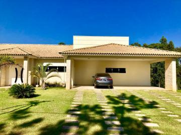 Comprar Casa / em Condomínios em Sorocaba R$ 1.800.000,00 - Foto 3
