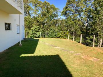 Comprar Casa / em Condomínios em Sorocaba R$ 1.800.000,00 - Foto 20