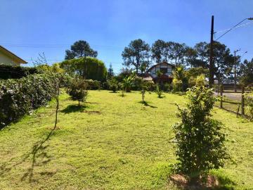 Comprar Casa / em Condomínios em Sorocaba R$ 1.800.000,00 - Foto 24