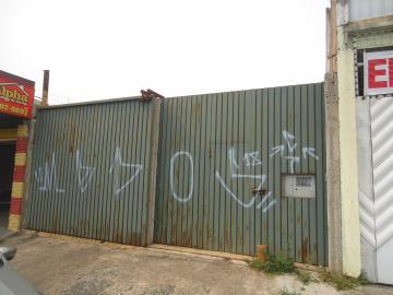Alugar Galpão / em Bairro em Sorocaba R$ 2.200,00 - Foto 5