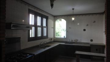 Comprar Casas / em Condomínios em Sorocaba apenas R$ 1.500.000,00 - Foto 6