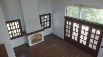 Comprar Casas / em Condomínios em Sorocaba apenas R$ 1.500.000,00 - Foto 20