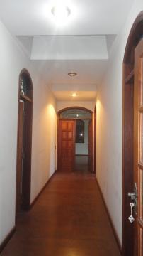 Comprar Casas / em Condomínios em Sorocaba apenas R$ 1.500.000,00 - Foto 26
