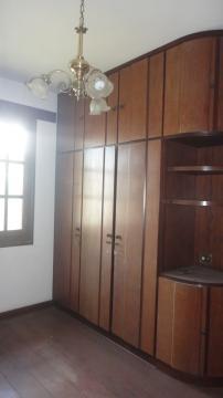 Comprar Casas / em Condomínios em Sorocaba apenas R$ 1.500.000,00 - Foto 32