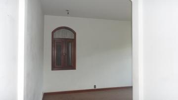 Comprar Casas / em Condomínios em Sorocaba apenas R$ 1.500.000,00 - Foto 35