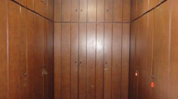 Comprar Casas / em Condomínios em Sorocaba apenas R$ 1.500.000,00 - Foto 36