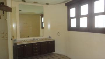 Comprar Casas / em Condomínios em Sorocaba apenas R$ 1.500.000,00 - Foto 37