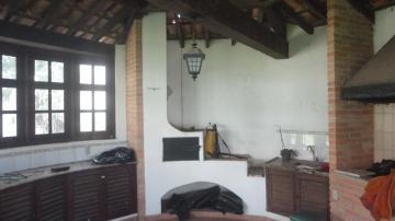 Comprar Casas / em Condomínios em Sorocaba apenas R$ 1.500.000,00 - Foto 41
