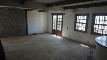 Comprar Casas / em Condomínios em Sorocaba apenas R$ 1.500.000,00 - Foto 43