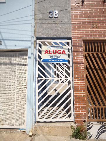 Alugar Casas / Comerciais em Sorocaba apenas R$ 2.000,00 - Foto 3