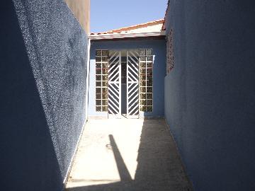Alugar Casas / Comerciais em Sorocaba apenas R$ 2.000,00 - Foto 2
