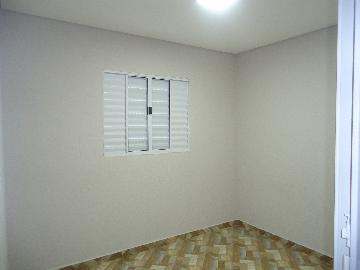 Alugar Casas / Comerciais em Sorocaba apenas R$ 2.000,00 - Foto 12