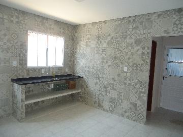 Alugar Casas / Comerciais em Sorocaba apenas R$ 2.000,00 - Foto 14