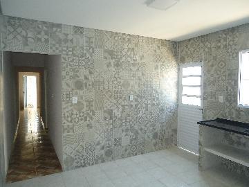 Alugar Casas / Comerciais em Sorocaba apenas R$ 2.000,00 - Foto 15