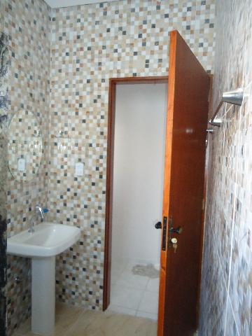 Alugar Casas / Comerciais em Sorocaba apenas R$ 2.000,00 - Foto 17