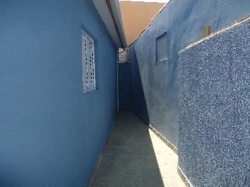 Alugar Casas / Comerciais em Sorocaba apenas R$ 2.000,00 - Foto 18