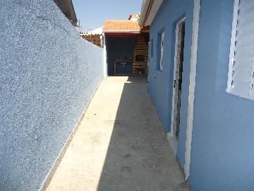 Alugar Casas / Comerciais em Sorocaba apenas R$ 2.000,00 - Foto 19