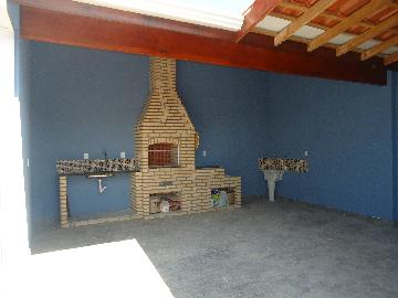Alugar Casas / Comerciais em Sorocaba apenas R$ 2.000,00 - Foto 20