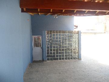 Alugar Casas / Comerciais em Sorocaba apenas R$ 2.000,00 - Foto 21