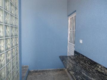 Alugar Casas / Comerciais em Sorocaba apenas R$ 2.000,00 - Foto 23