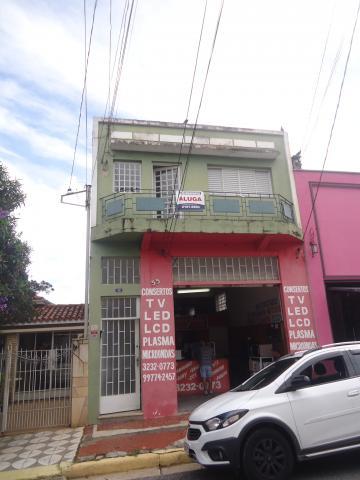 Alugar Casa / em Bairros em Sorocaba R$ 1.500,00 - Foto 1