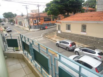 Alugar Casa / em Bairros em Sorocaba R$ 1.500,00 - Foto 9