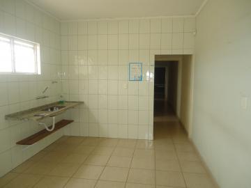 Alugar Casa / em Bairros em Sorocaba R$ 1.500,00 - Foto 10