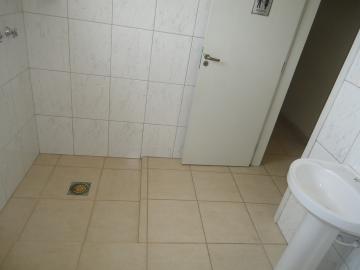 Alugar Casa / em Bairros em Sorocaba R$ 1.500,00 - Foto 13